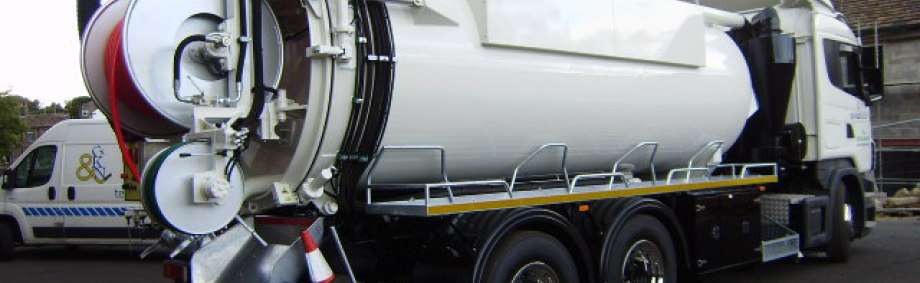 Tankers, pumps & equipment for sale – LC Tankers' large